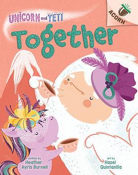 Together Cover.jpeg