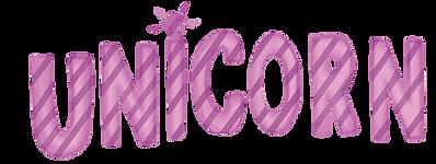 acorn_unicorn-yeti-logo2.png.corpimagere