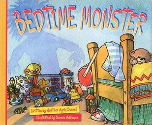 Bedtime Monster.jpg