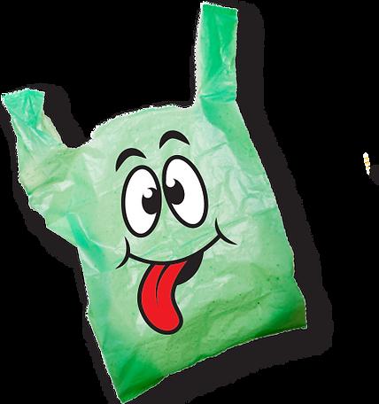 elements_0003_green-bag.png