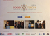 Eat Well Global on Influencer Trust at Food Vision Asia