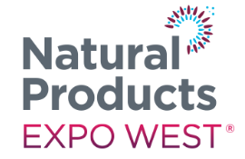 EXPO WEST 2017