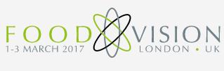 Food Vision UK