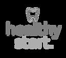 HealthyStartIcon.png