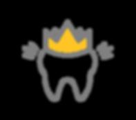 crownlarge.png