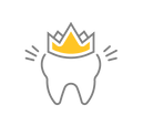 CrownIcon.png