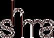 cropped-logo-mini-1.png