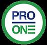 logo-พื้นใส-เล็ก.png