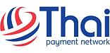 TPN-Logo-Standard-660x317.png