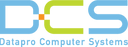 Logo-with-Text-Screen-TR.png