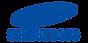 samsung_sds_logo.png