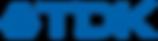 tdk_logo (1).png