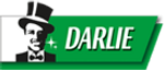 logo-new.png