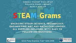 STEAM-Grams.jpg