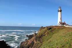lighthouse_sml.jpg