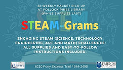 STEAM-Grams2.jpg