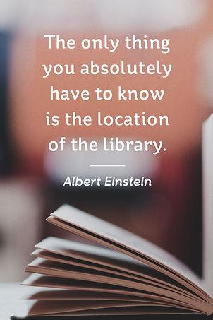 albert-einstein-book-quote-1531932852.JP