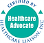healthcare advocate certified