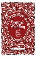 Gypsy Wedding Cover HH01 LR-1_edited-1.j
