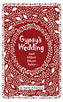 Gypsy Wedding Cover HH01 LR-1_edited-1.j