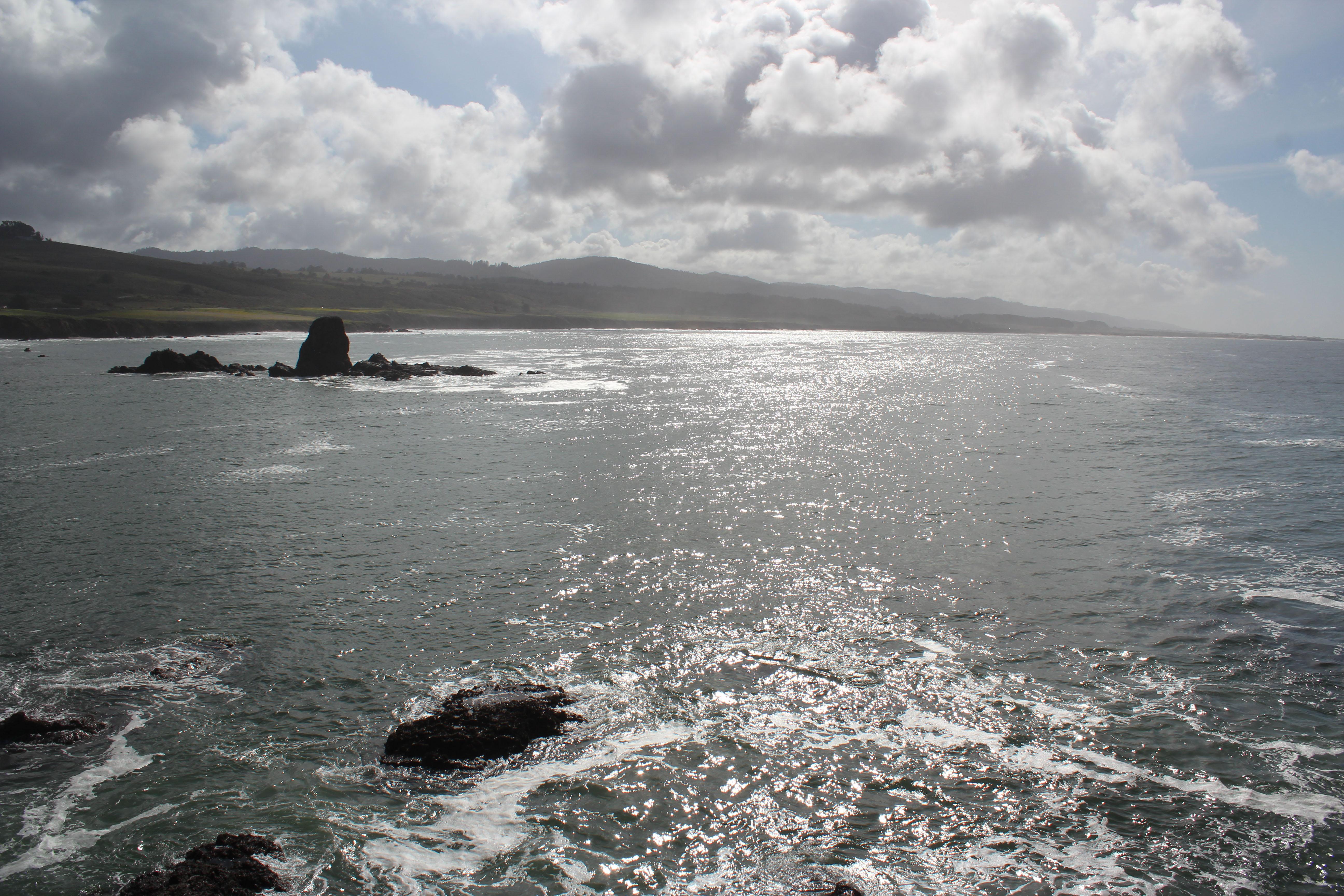 ocean_sml.jpg