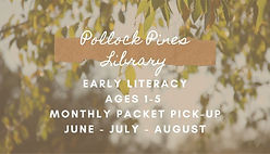 EarlyLiteracyPacket.jpg