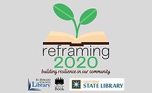 reframing2020.png
