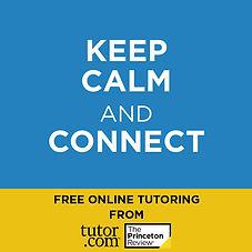 Tutor.com.jpg