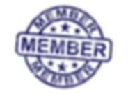 member-stamp_1024x1024.jpg