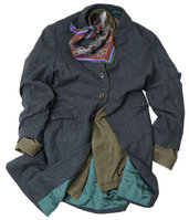 tweed%20coat%20with%20linen%20Mayo%20vio