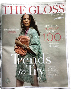 Cover of The Gloss Magazine1000.jpg