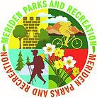 New Parks logo for key fobs Jpeg2.jpg