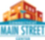 HiRes CMSC Logo.jpg