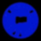 ctdot-logo.png