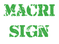 Macri Sign text.png