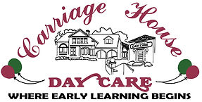 CARRIAGE HOUSE LOGO color.jpg