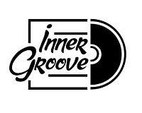 inner_groove.jpg