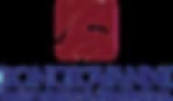 Bongiovanni logo.png