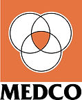 medco-logo.jpg