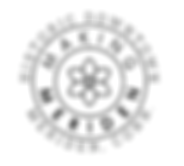 MMBC Logo .png