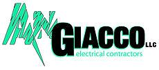 Giacco Logo.jpg