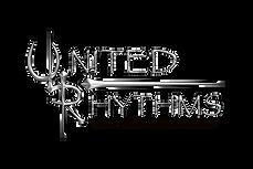 UNITED RHYTHMS LOGO.png
