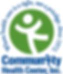 CHC_Logo2C.jpg