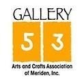 gallery-logo.jpg