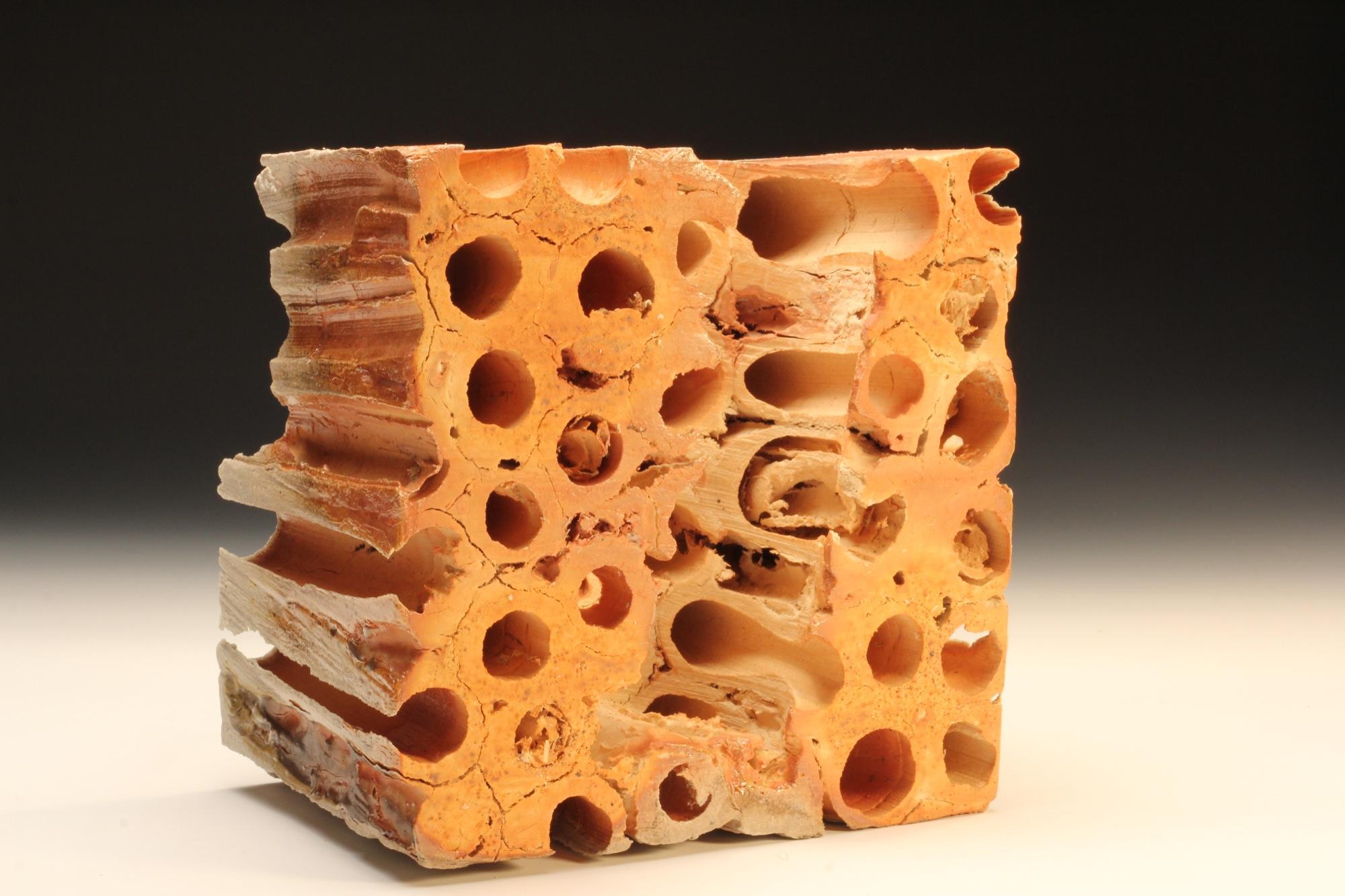 Cubic 2