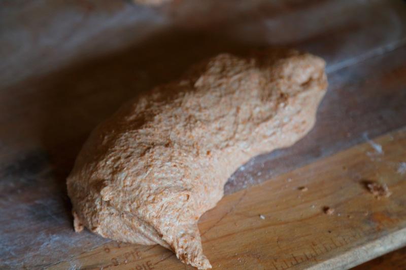 Dough 1.JPG