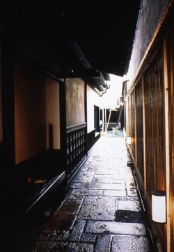 Momochitaru-kan