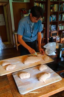 Dough 3.JPG