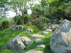 B-Residence Gardens