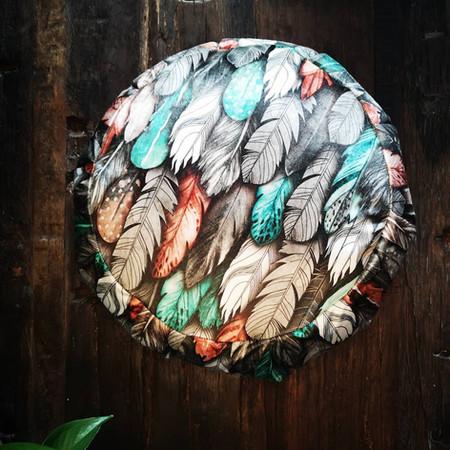 Flight of Feather
